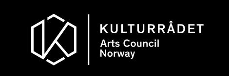 Kulturrådet Logo.png